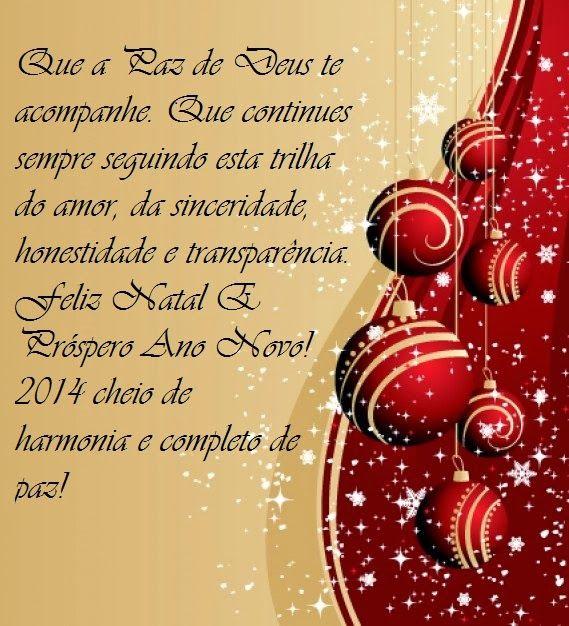 Frases De Ano Novo 2019 E Mensagens De Final De Ano Natal