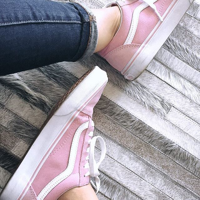 How many shoes are too many shoes?  Pinterest // ggerbasi