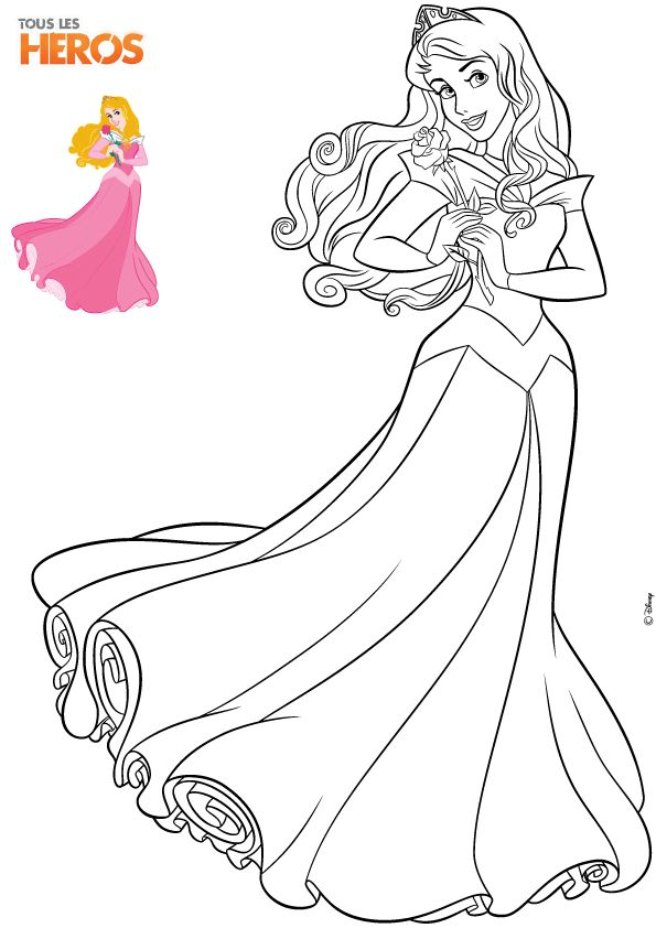 Pin von Rhonda Hester auf Kids Coloring Pages | Pinterest ...