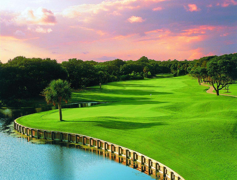 24++ Belle oaks golf course ideas in 2021