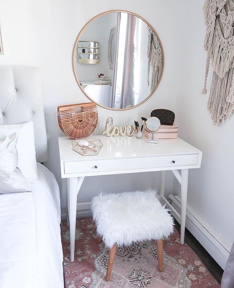 Pin by leena alghamdi on bedroom   Room Decor, Bedroom decor ...