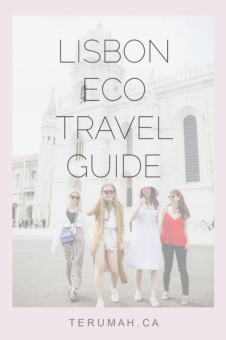 Some (eco-friendly) stuff I did in Lisbon - Terumah Some (eco-friendly) stuff I did in Lisbon – Terumah    Some (eco-friendly) things to do in Lisbon  #Ecotravel #EcoFriendly #friendly #lisbon #Stuff #terumah