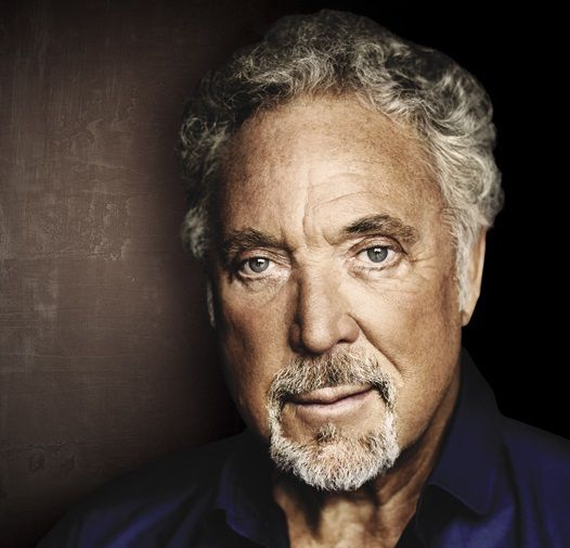 Music Booking Agency London Uk Int Contraband Events Singer Sir Tom Jones Famous Faces