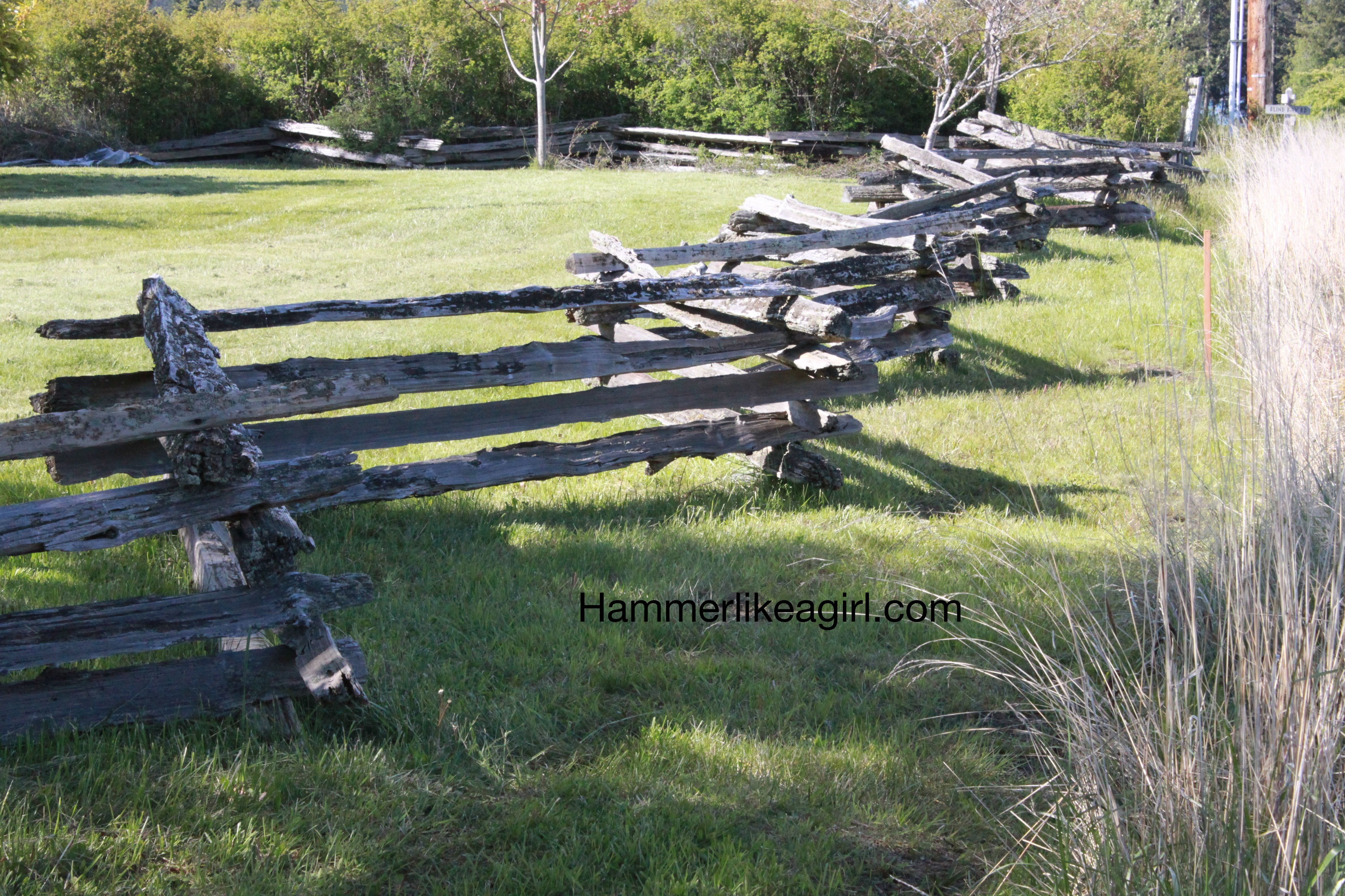 Split Rail Fence Designs How to build a split rail fence without posts google search how to build a split rail fence without posts google search workwithnaturefo