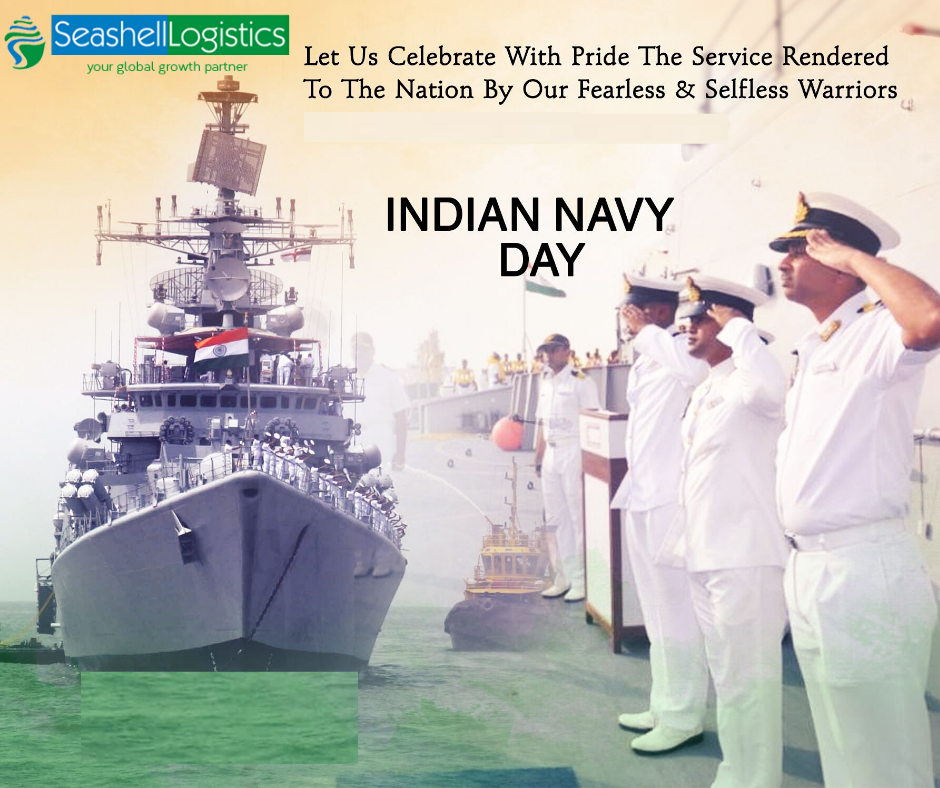 Salute Respect And Gratitude To Our Naval Warriors On Occasion Of Indiannavyday We Are Proud Of Y Indian Navy Day Navy Day Navy Quotes