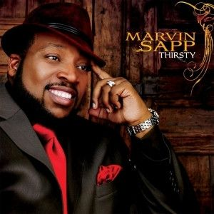 top gospel singers list of best gospel music artists of all time