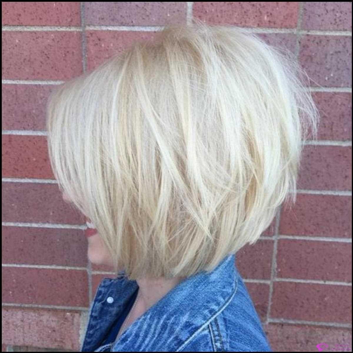 12 Süße mittelgroße Haarschnitte, die Ihre Fantasie beflügeln 12