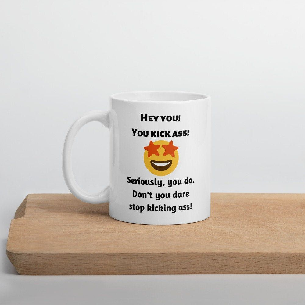 Funny Gifts For Coworkers Leaving References