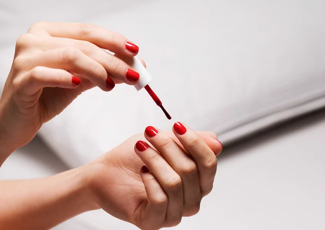 How To Remove Nail Polish Stains From Clothes Nail Polish Dry Nail Polish Dry Nails