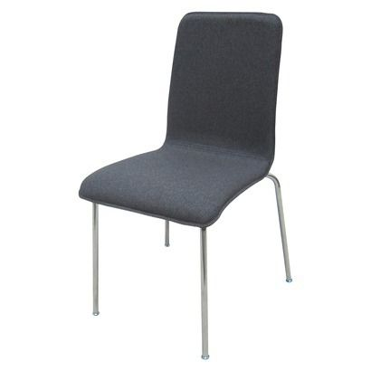 Room EssentialsR Dining Chair