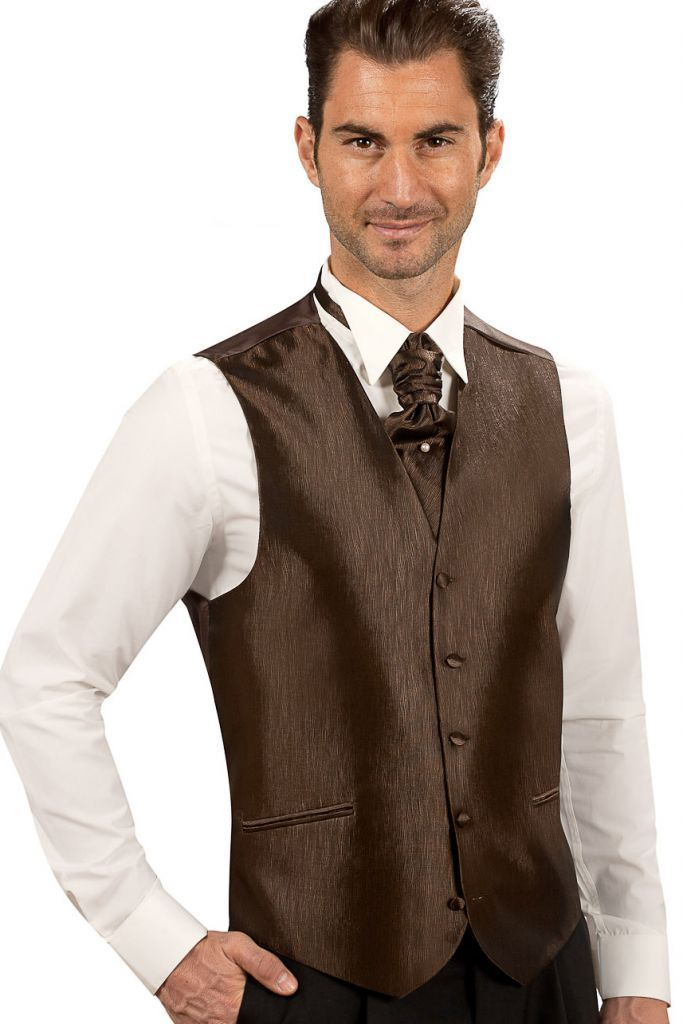 costume homme mariage costume guy laurent gilet de costume sp cial mariage 2303 21. Black Bedroom Furniture Sets. Home Design Ideas