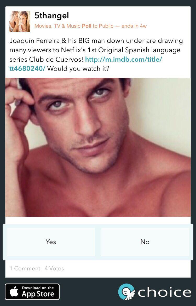 6e0cdcbeb17698 Have you seen Club de Cuervos
