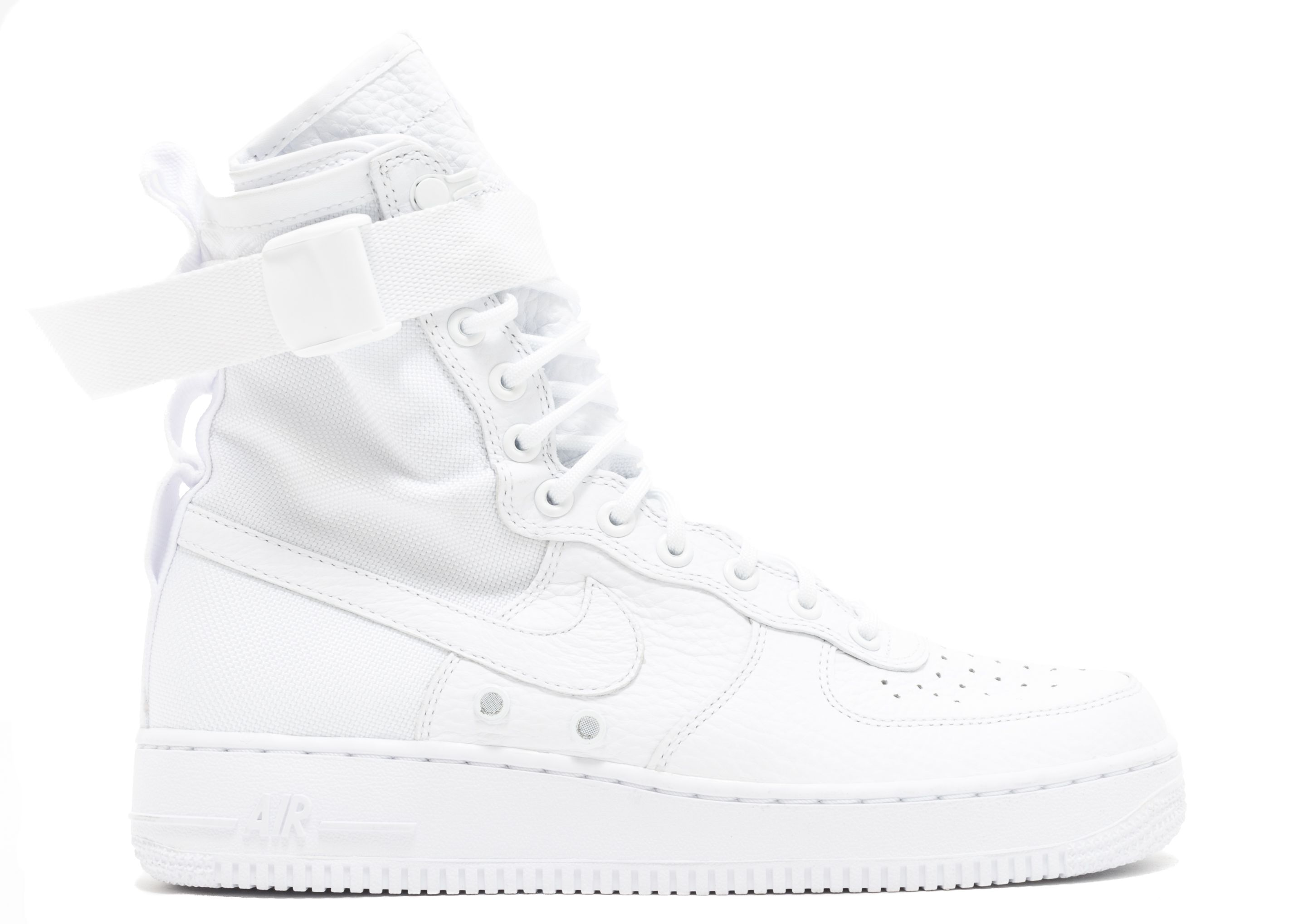 Nike, Nike sf af1