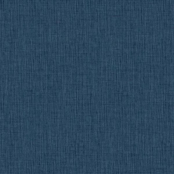 Sweet Grass Wallpaper In Blue Design By York Wallcoverings 61 CAD Liked On