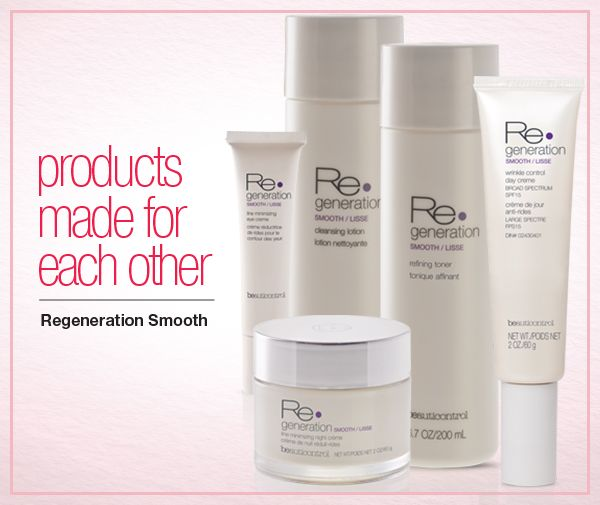 Beauticontrol Skin Care Category Beauticontrol Products Skin Care Categories Skin Care