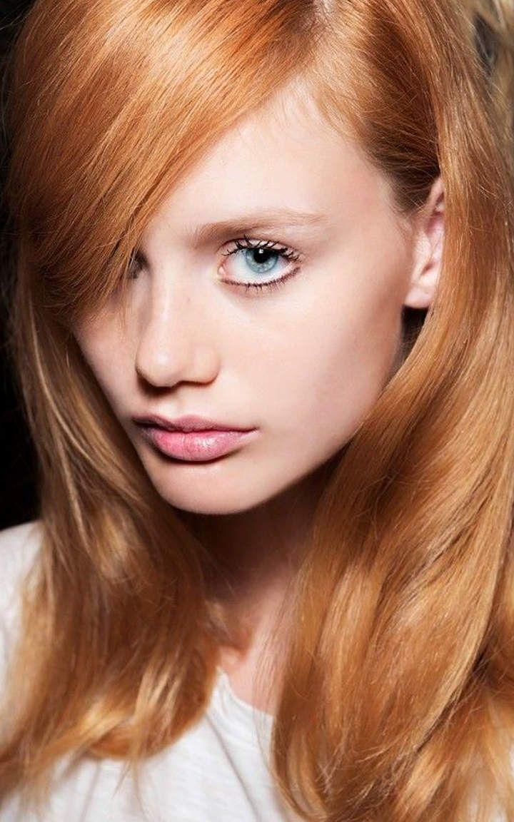 hair colors hairstyles pinterest hair coloring