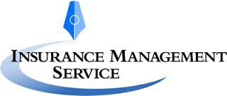 Insurance As A Financial Intermediary Is A Commercial Enterprise