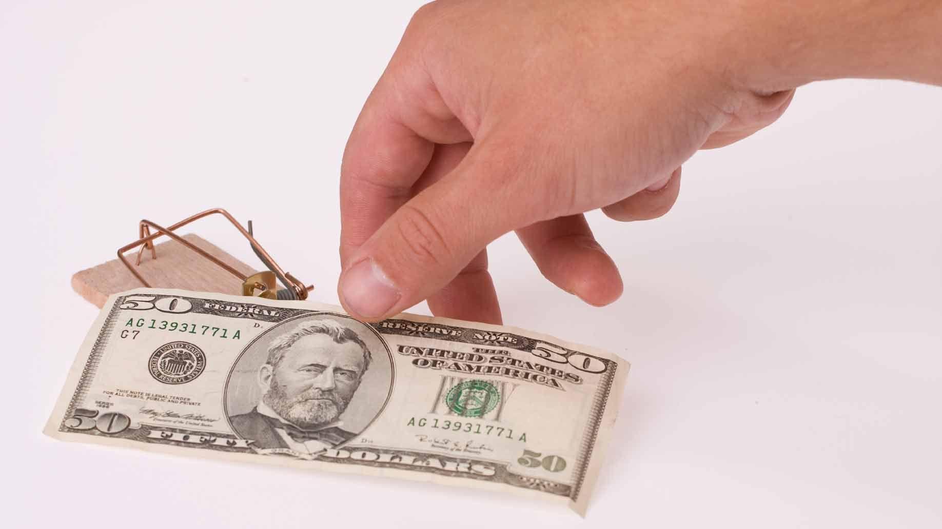 Pin Na Doske Make Money Online Fast