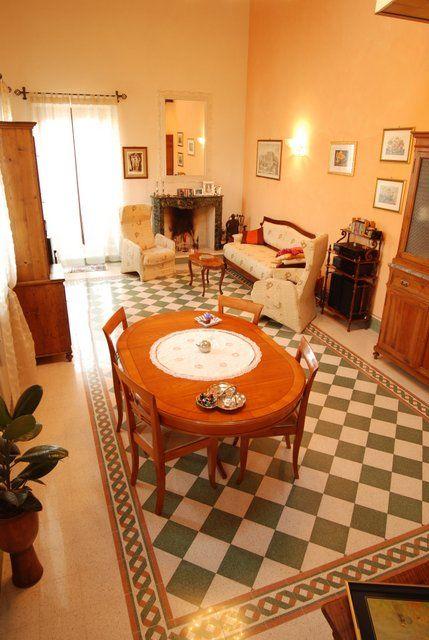 Decori piastrelle cucina gallery of adesivi cucina leroy merlin arredamento e decorazioni per - Piastrelle graniglia leroy merlin ...