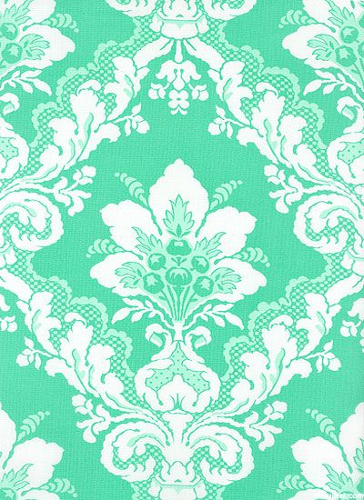 Google Image Result For Http Equilter Com Fscak2mi Jpg Mint Green Wallpaper Mint Wallpaper Gold Wallpaper Iphone