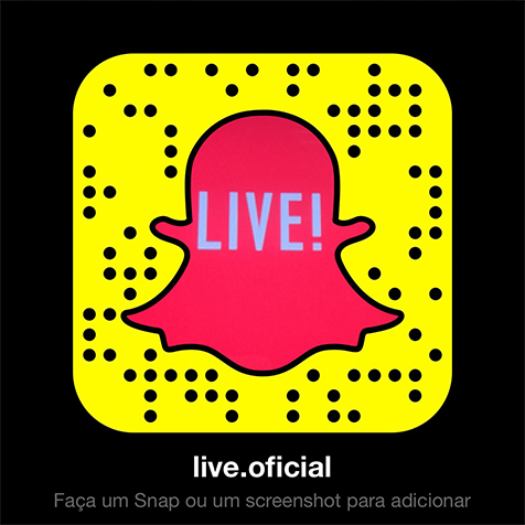 LIVE! Blog Model Volleyball em Hamptons patrocinado pela LIVE! - LIVE! Blog