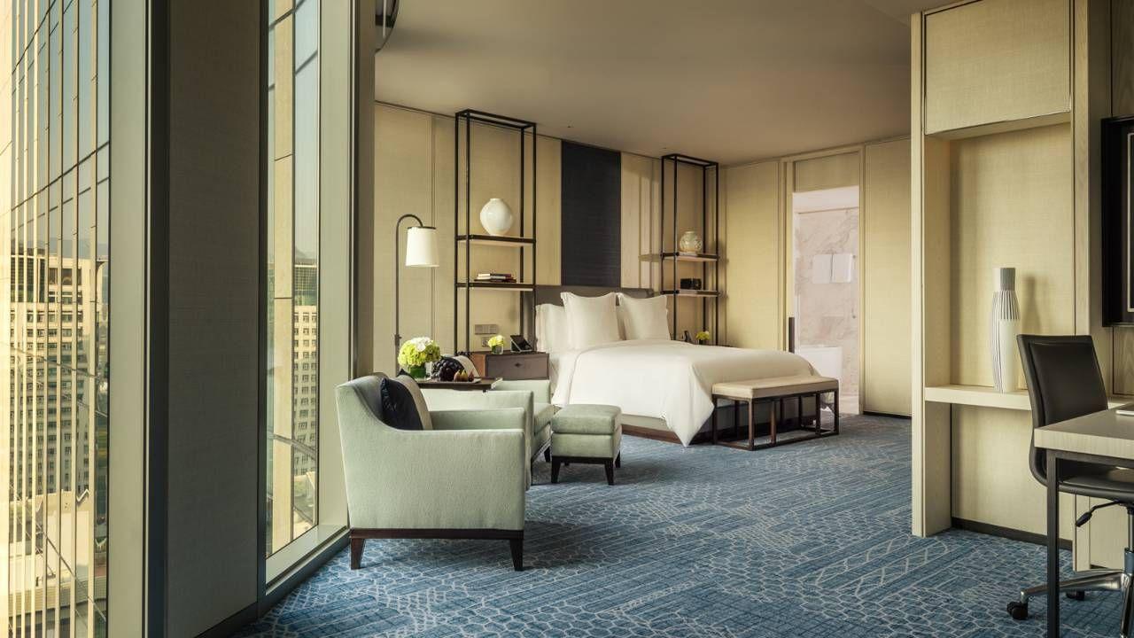 5 star hotels in seoul luxury hotel seoul four seasons for Design hotel in seoul