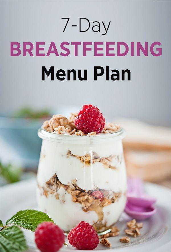 Meal prep   Healthy eating, Food, Meals