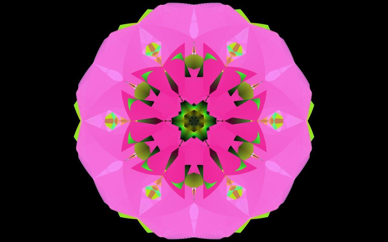 Flowers For Bubs Algernon by William Braithwaite ArtStack art online