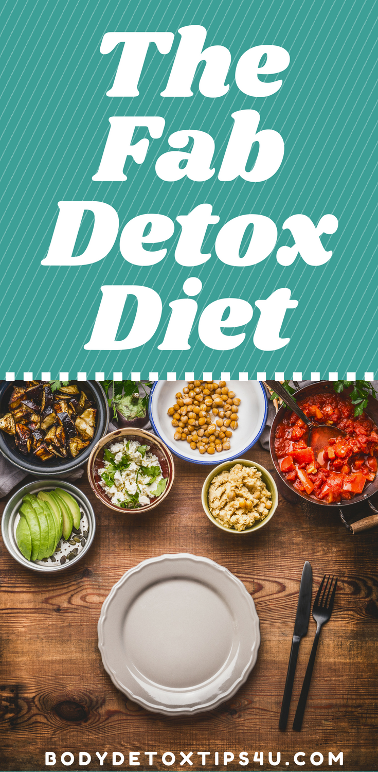 11 day fabulous detox diet to lose weight and feel amazing with your body!  #bodydetoxtips4u #bodydetox #detox #detoxdiet #weightloss #11daydetox  #dietdetox ...