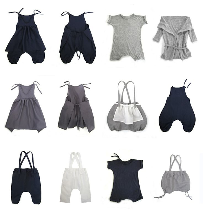 Lovenordic Scandinavian Baby Clothes Cool Baby Clothes Baby Fashion