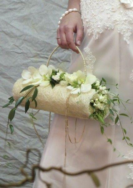 Bouquet Da Sposa Particolari.Risultati Immagini Per Bouquet Da Sposa Particolari Bouquet Da