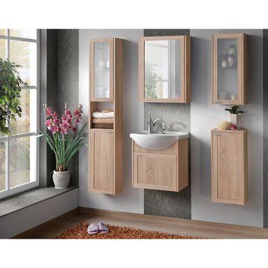 Piano 30 X 160 Comad Post Koupelnovy Nabytek Serie Za Atraktivni Cenu V Obchodech Leroy Merlin Wall Mounted Vanity Vanity Units Bathroom
