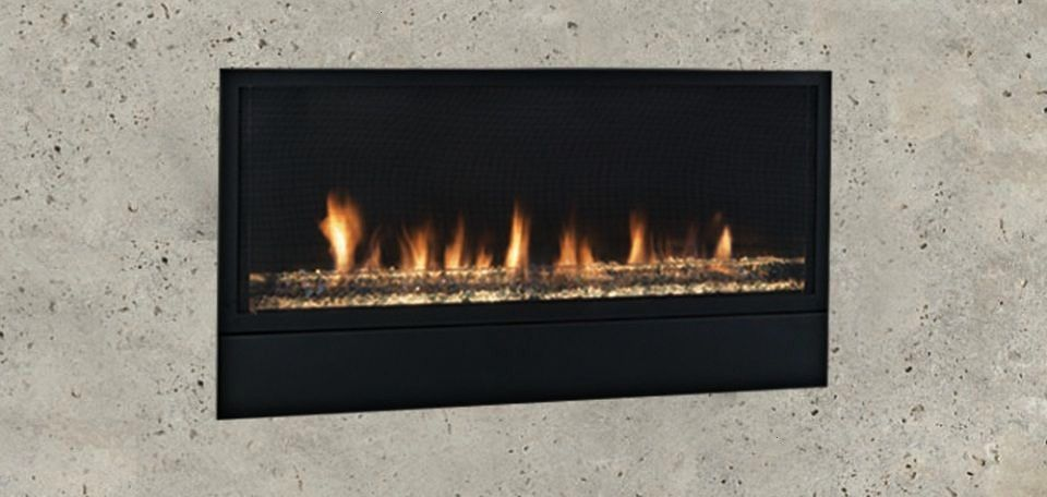 recent Snap Shots Gas Fireplace basement Thoughts There's only something better when compared to