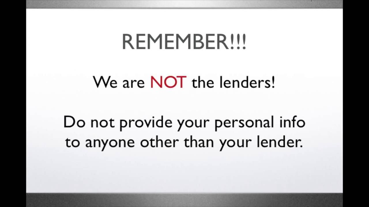 Small Business Loans Small Business Startup Loans No Credit Check
