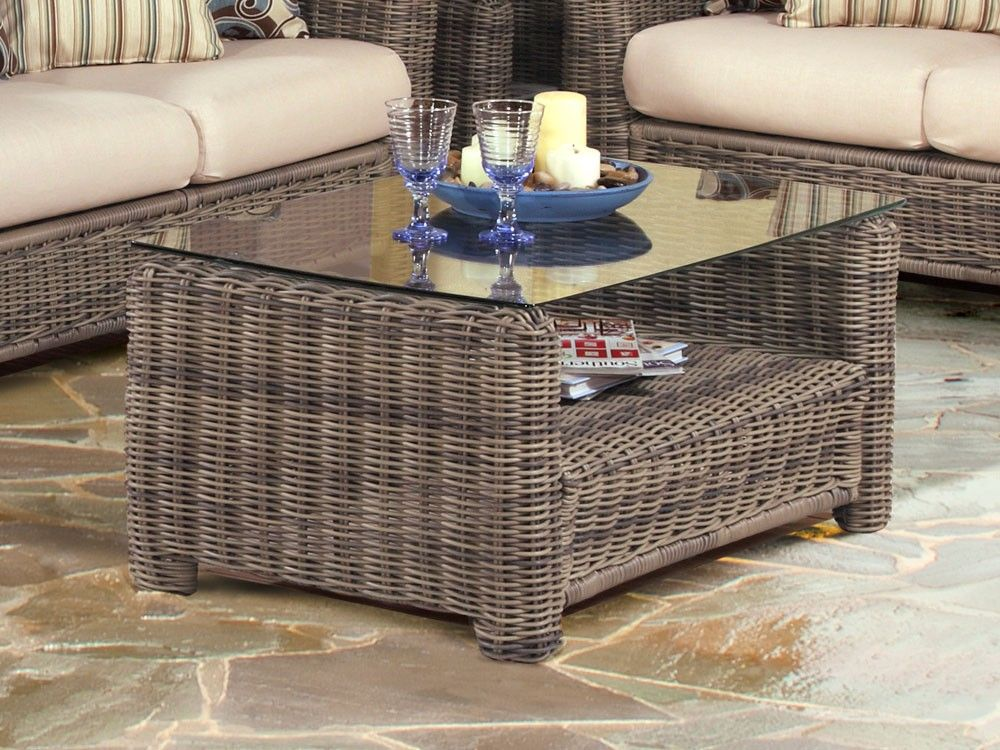 1000+ images about wicker coffee tables on pinterest   traditional