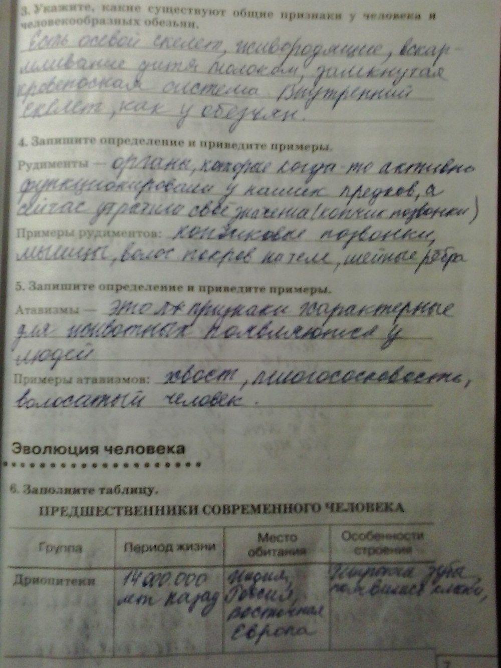 Русский язык 4 класс диктант волчиха