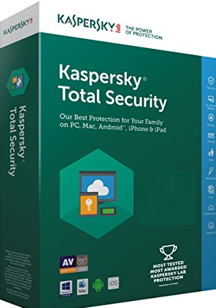 Free download antivirus for windows xp with key | 100