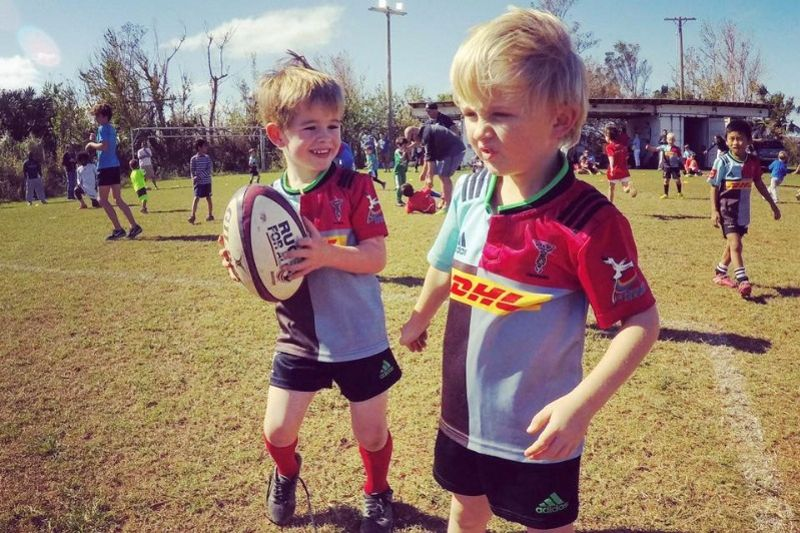 Atavus Youth Rugby Rugby Kids Kids Events Event