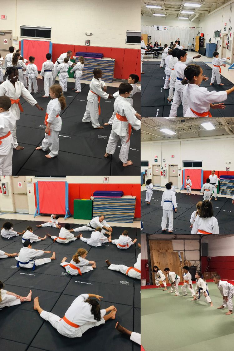 Aikido Of Cape Coral Martial Arts Workout Cape Coral Art Fitness