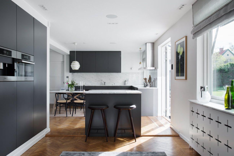Sanna Fisher-Nordström | Inspiration | Pinterest | Kitchens, Kitchen ...