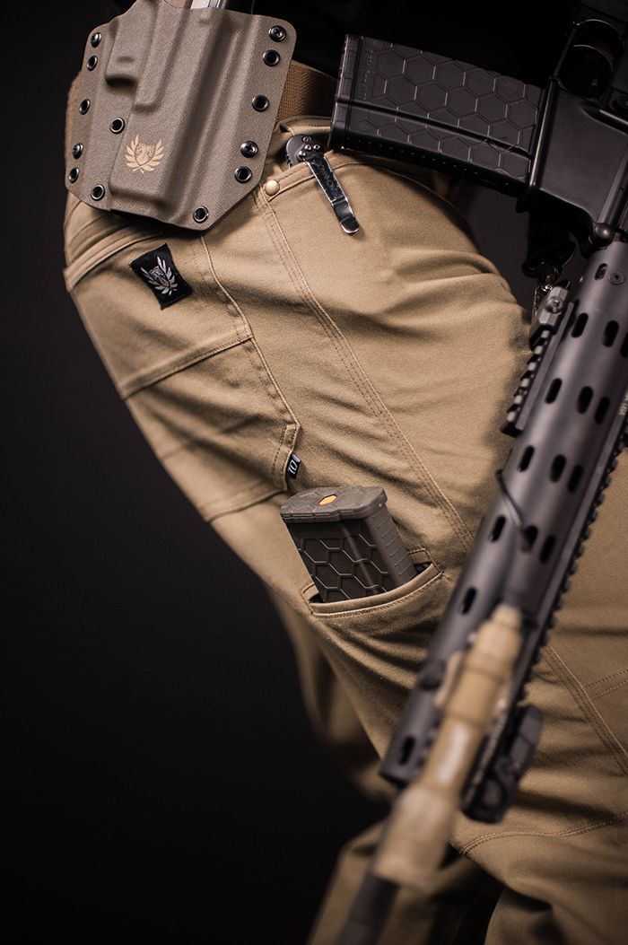 41bef841 The Carlos Rays 2.1 All around pant exclusively made by Tactical  Distributors