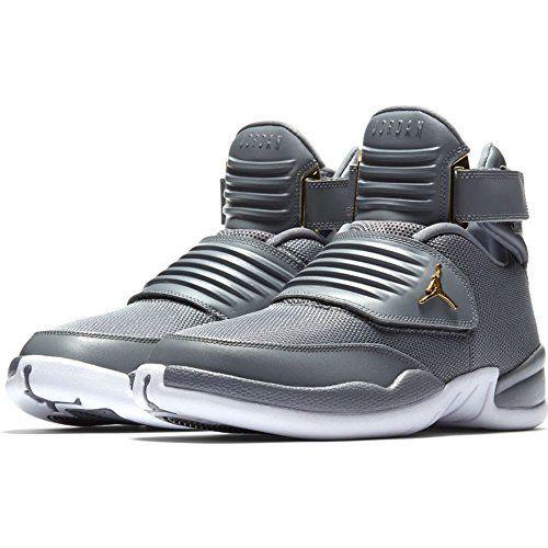 NIKE Jordan Generation 23 Mens Fashion-Sneakers AA1294-00... https ...