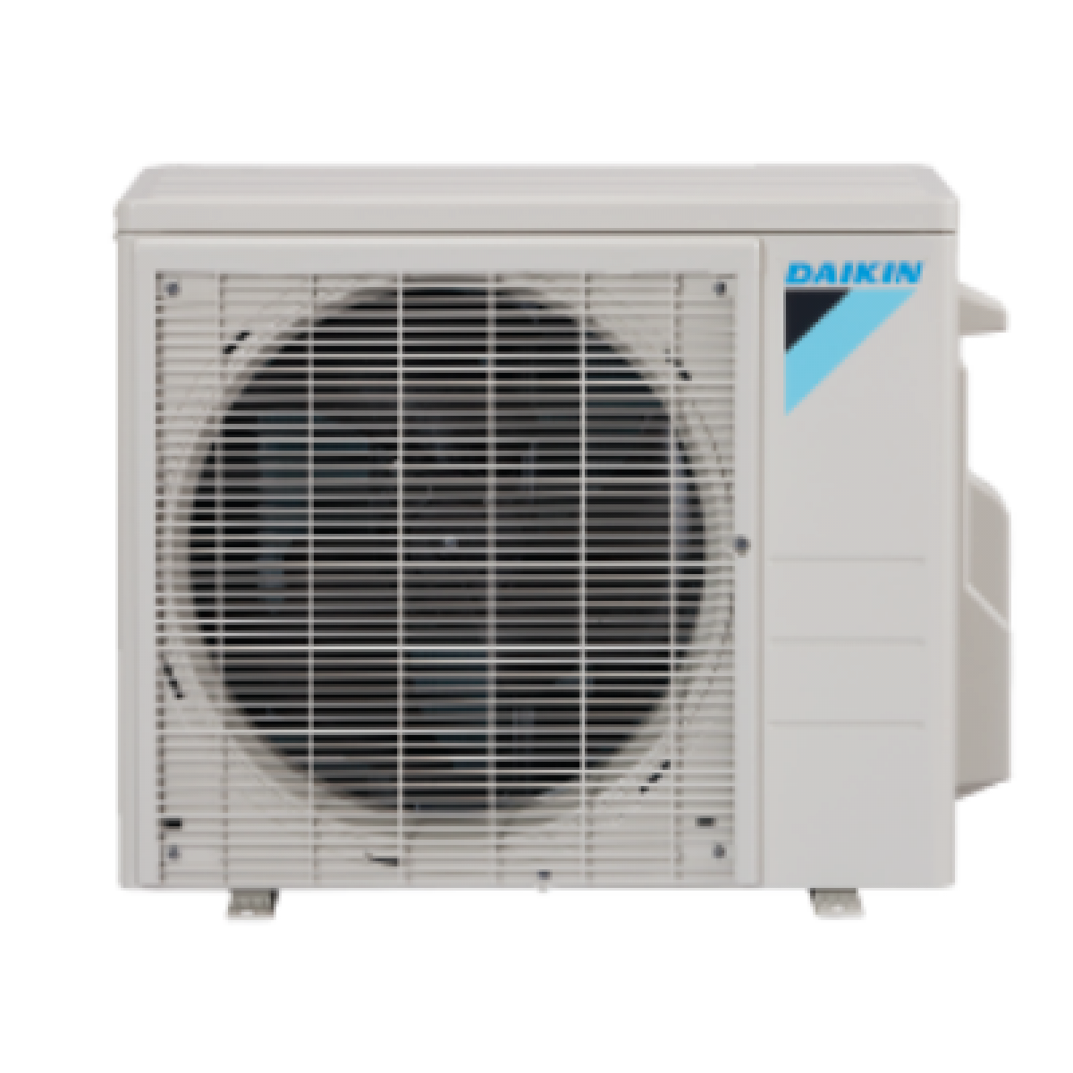 Air Conditioning Damper Shot Air Conditioning By Jay Is One Of A