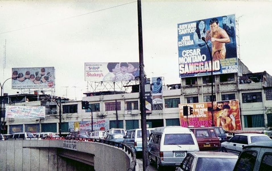 1997 in the Philippines