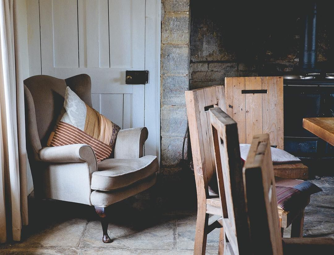 When You Downsize, Move House Or Just Have A Good Clear Out, The Chances  Are Youu0027ll Have Some Unwanted Furniture And Need To Find A Way To Dispose  It.