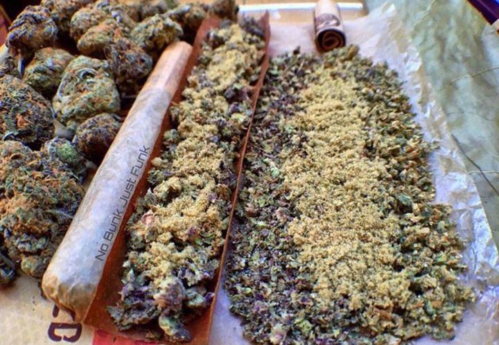 Who Wants To Make Some Money from The Medical #Marijuana Industry? https://cannabistraininguniversity.com/make-cannabis-money/   #cannabiscareer #weed