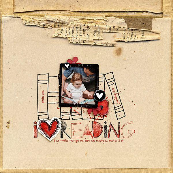 2011_12_24_reading