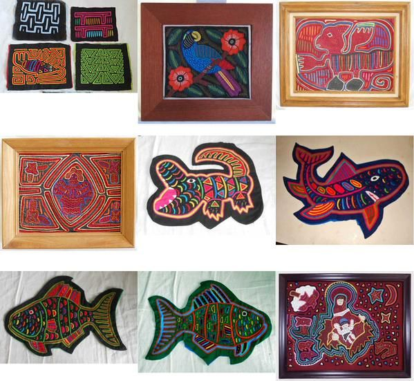 Large selection vintage needlepoint #needlework Original art sale over 100 framed unframed http://www.ebay.com/sch/m.html?_odkw=needlework&_ssn=haillais&_armrs=1&_osacat=0&_ipg=25&_from=R40&_trksid=p2046732.m570.l1313.TR0.TRC0.H0.X%28needlework%2Cneedlepoint%29.TRS1&_nkw=%28needlework%2Cneedlepoint%29&_sacat=0Twitter