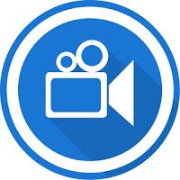 Background Mobile Recorder Pro 1.0.14 APK Records, Video