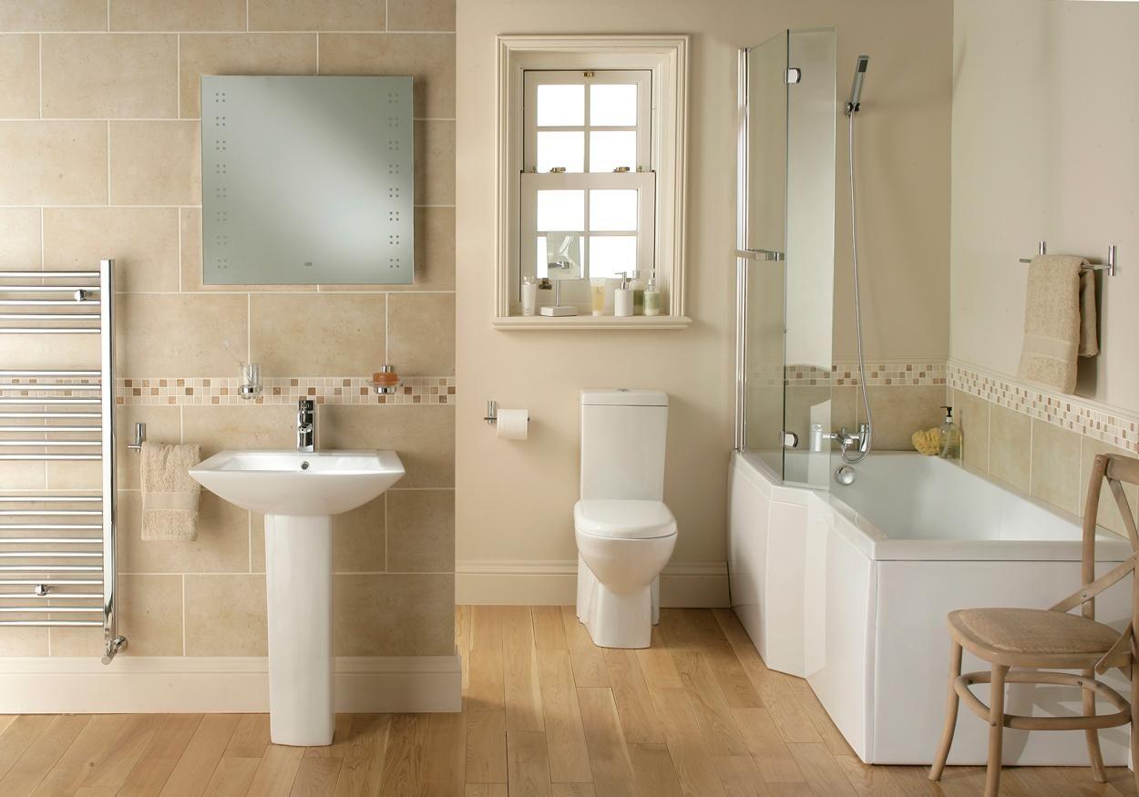 Beautiful Bathroom Suites Of Bathroom Home Furniture Diy Bath Bathroom Suites Badezimmer Innenausstattung Badezimmer Klein Minimalistisches Badezimmer